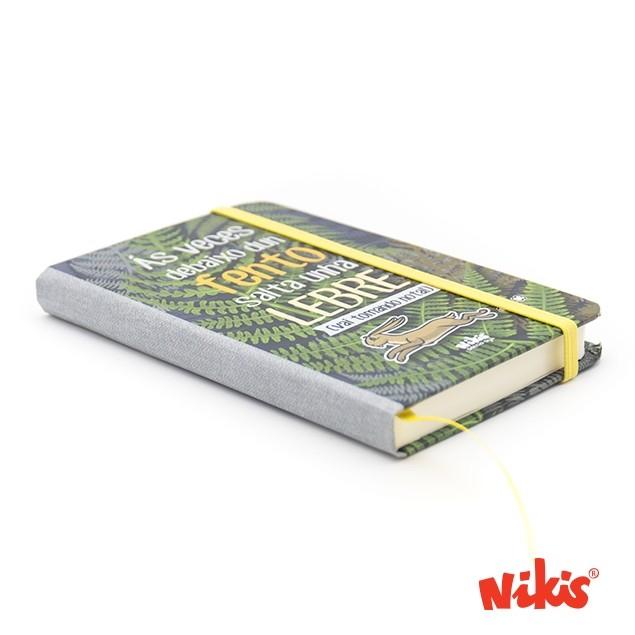 Caderno Fento-A6