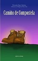 Camiño de Compostela