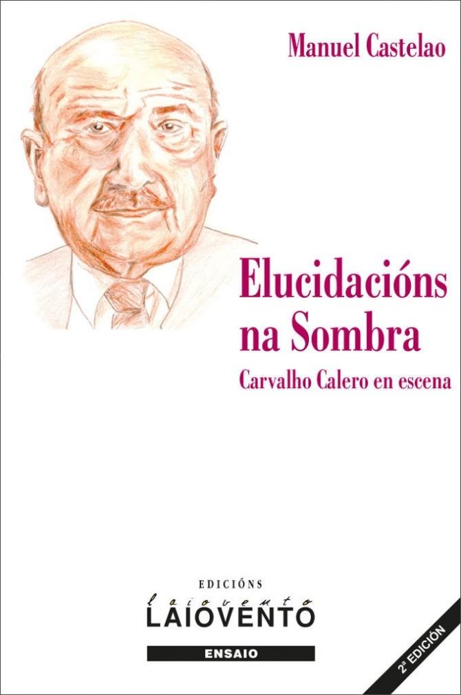 Elucidacións na sombra (2ª edición)