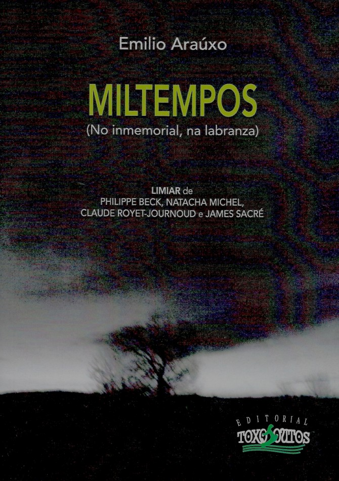 Miltempos (No inmemorial, na labranza)